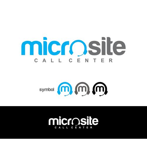 create a new fantastic logo for call center microsite logo design contest 99designs logo design contest