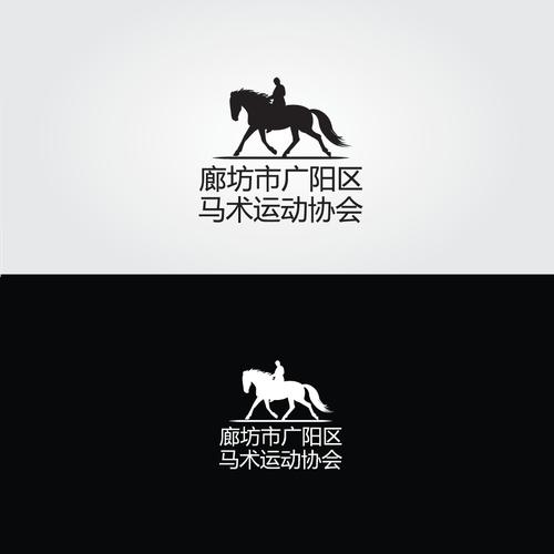 Design finalista por KapriK