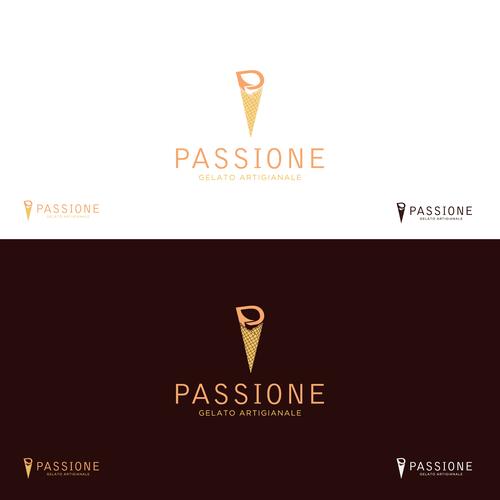 Ontwerp van finalist eb>design