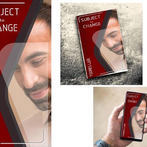 Diseño finalista de Miqdad Mustafa