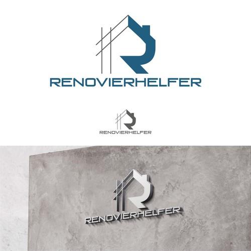 Design finalisti di yusan*