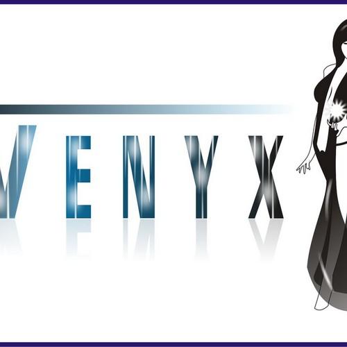 Diseño finalista de X-Spirit
