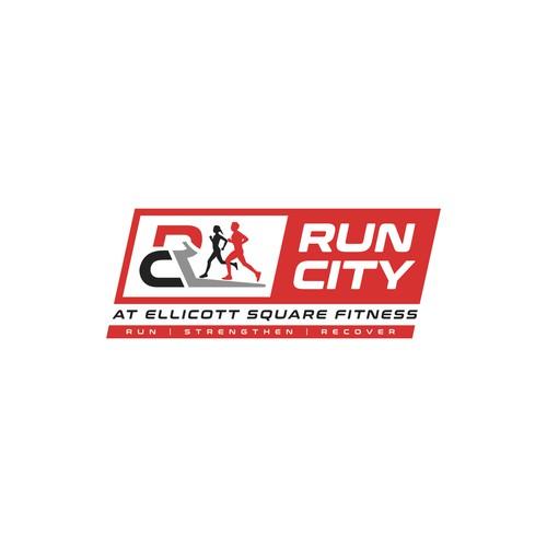 Runner-up design by anakdesain™
