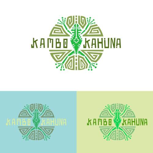 Diseño finalista de kungs