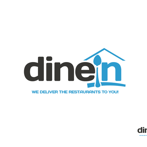 Ontwerp van finalist -NLDesign-