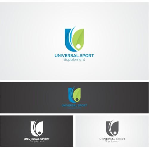 Diseño finalista de vectoriello