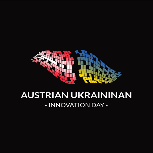 Diseño finalista de Rusmanhadi