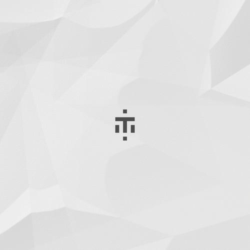 Runner-up design by Criping_Telo