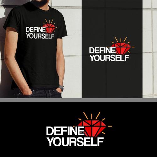 Diseño finalista de Yoan Maulana