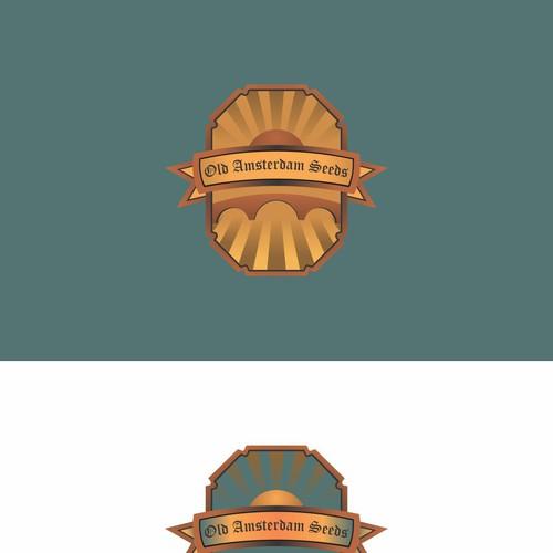 Design finalisti di Silmatria