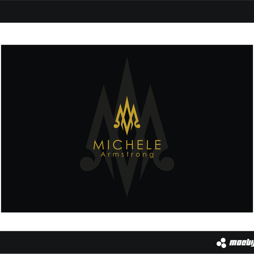 Ontwerp van finalist Moeby-86