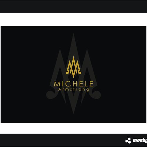 Diseño finalista de Moeby-86