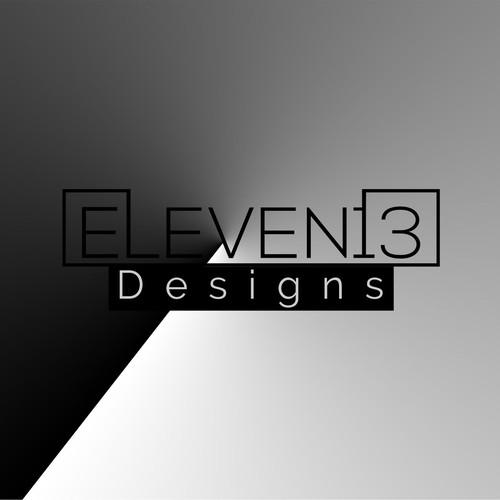 Runner-up design by najwa378