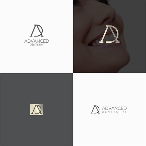 Runner-up design by adystuta