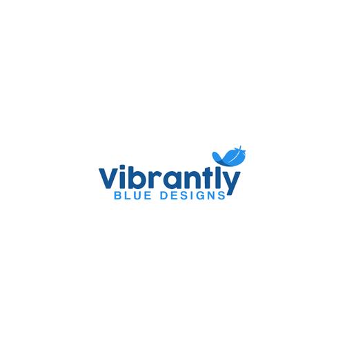 Diseño finalista de visioART