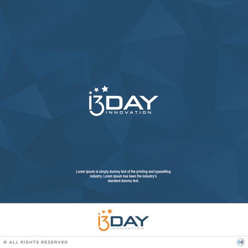 Diseño finalista de Design_Screw
