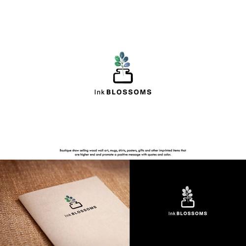 Diseño finalista de casa-designs