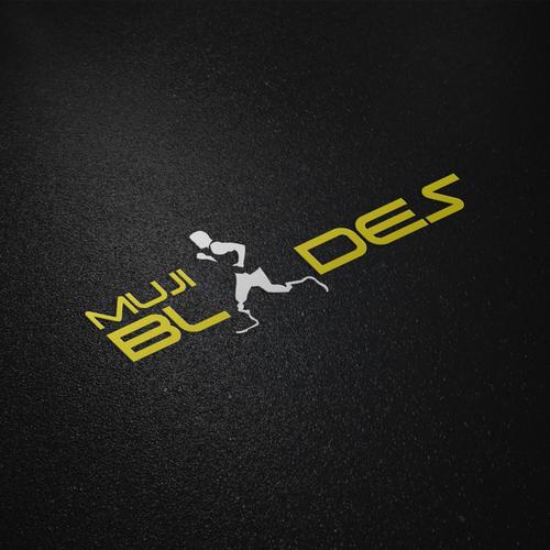 Runner-up design by tboy