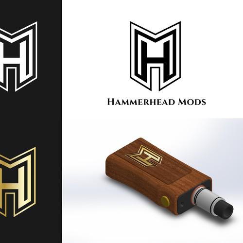 Runner-up design by IvanL