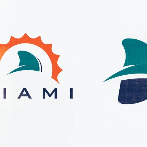 Runner-up design by J.t.adman