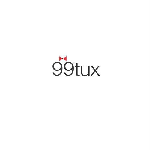 Diseño finalista de DS99