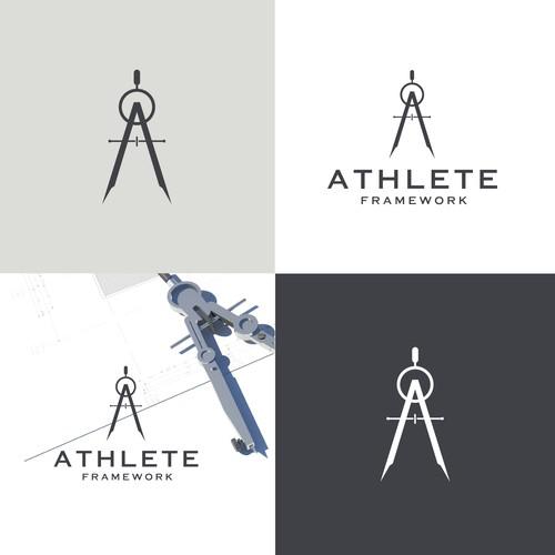 Diseño finalista de creative_think