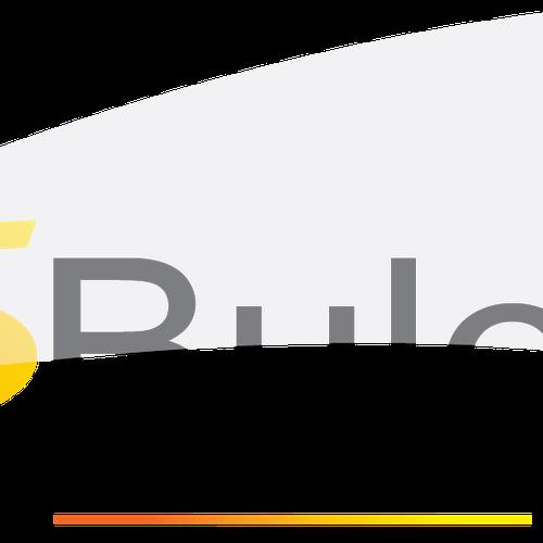 Runner-up design by DesignRoom