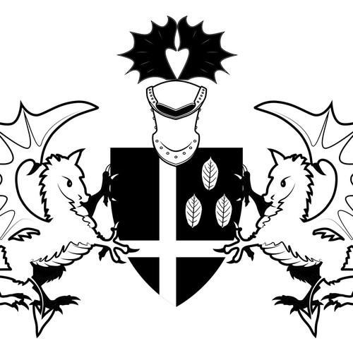 Diseño finalista de TheMonkeyKing