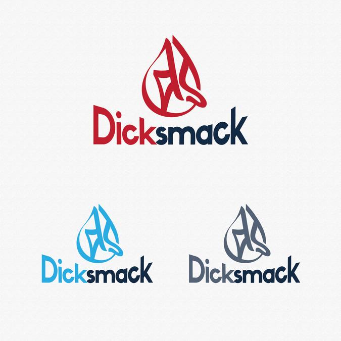Diseño ganador de DnDesigner™