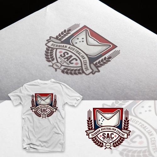 Diseño finalista de www.ArtWizard.co
