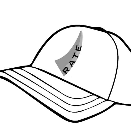 Diseño finalista de scottjsilver