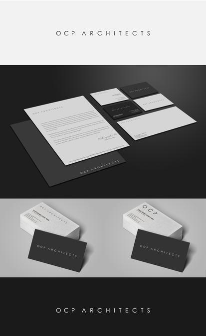 Winning design by Azka ♠
