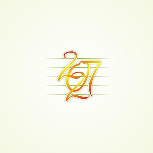 Diseño finalista de R E Ka