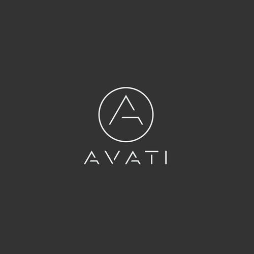 Design finalisti di VU design