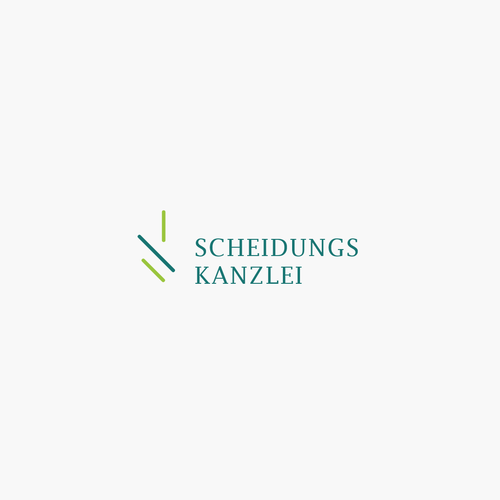 Meilleur design de Nazlilhaq