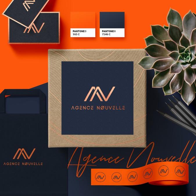 Diseño ganador de Arcano™