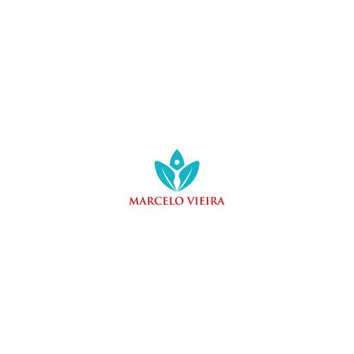 Design finalista por amaika,tm