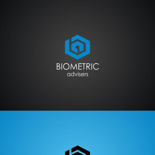 Design finalista por Fimmer88