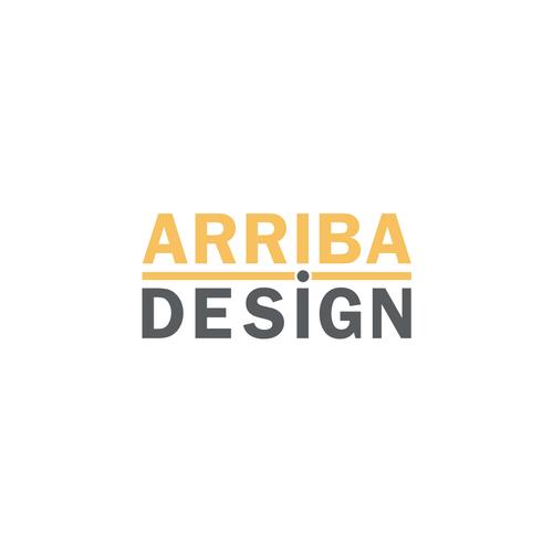Diseño finalista de Verdehile™