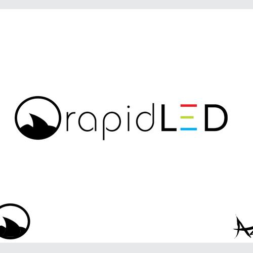 Ontwerp van finalist aleuz_design
