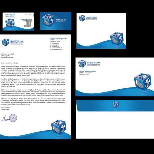 Design finalista por FishingArtz