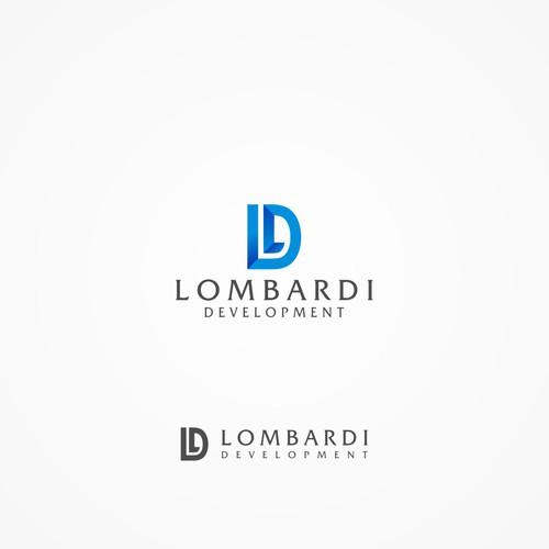 Design finalisti di rieddroid.™