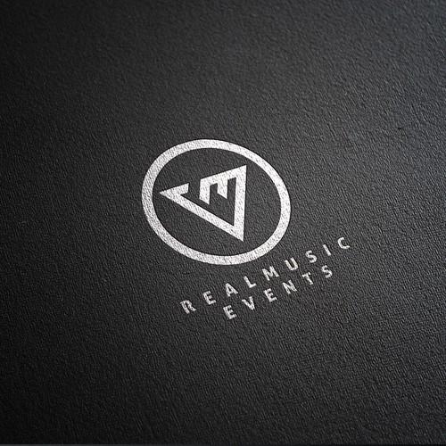 Zweitplatziertes Design von ChakkyDesigns