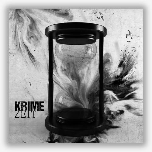 Diseño finalista de Crimmsie