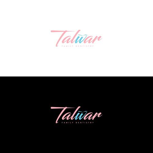 Meilleur design de Morochan Creative