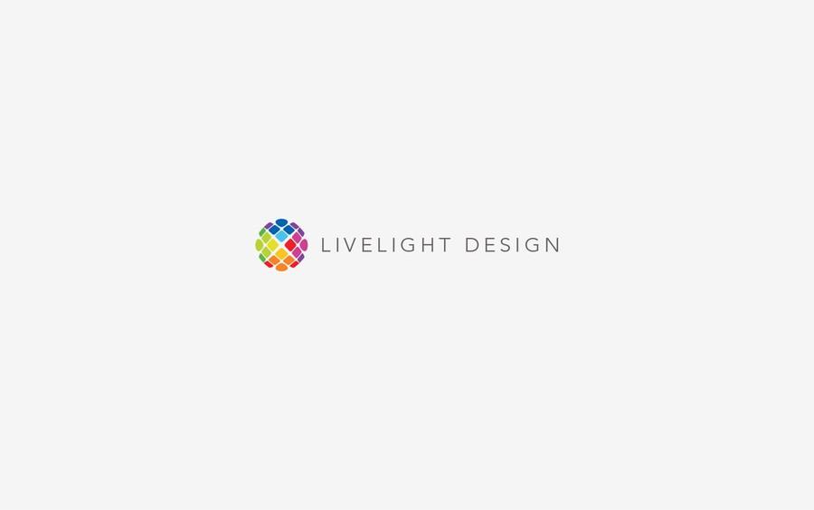 Winning design by Gervais