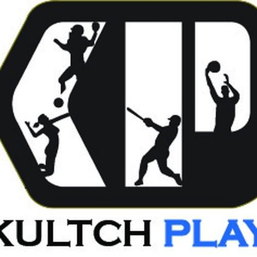 Meilleur design de K-KHAN