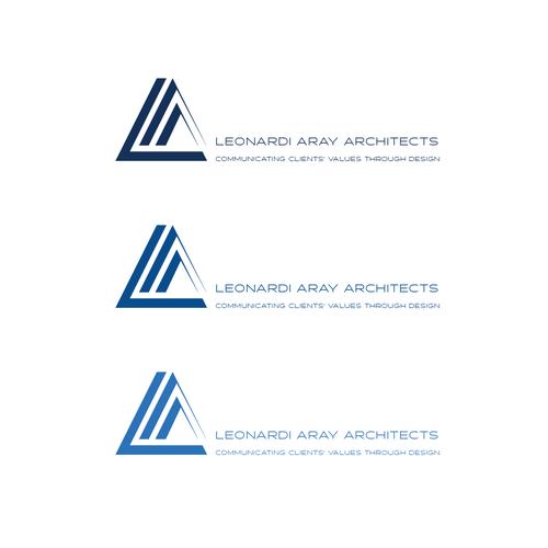 Zweitplatziertes Design von stuARTconcepts