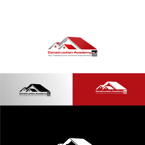 Diseño finalista de Benk_Henza