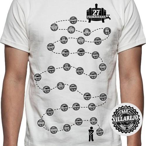 Diseño finalista de fokz121